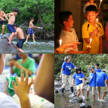 Fukushima We Care -福島にあなたの愛と希望を-
