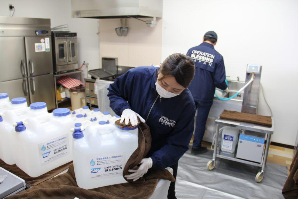 donation-coronavirus